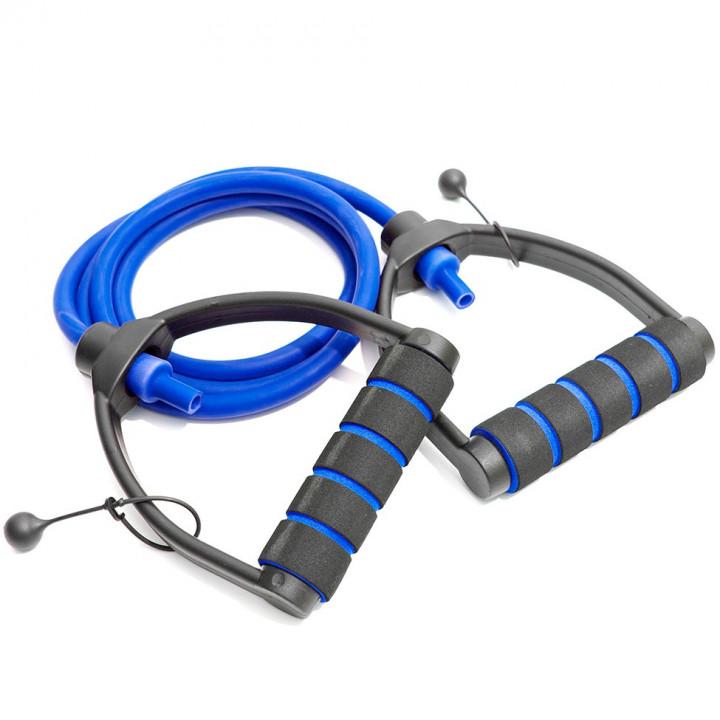 Hyperbands Tubebands - Heavy (Blue)