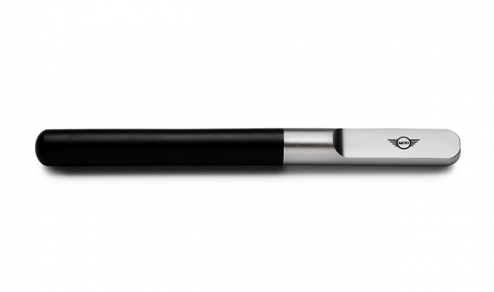 MINI fountain pen - Black