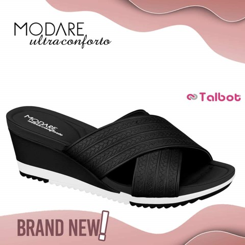 MODARE 7123.108 - Black- Size 40