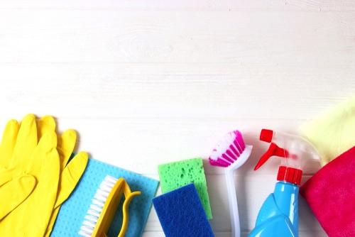 Cleancare Pavlides Ltd