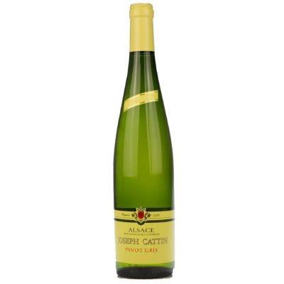 Riesling Alsace AOC Joseph Cattin - 75 cL