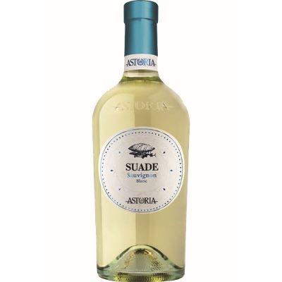 Astoria Suade Sauvignon Blanc Trevenezie I.G.T - 75 cL