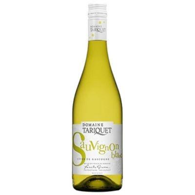 Côtes de Gascogne IGP Domaine du Tariquet Sauvignon Blanc  - 75 cL