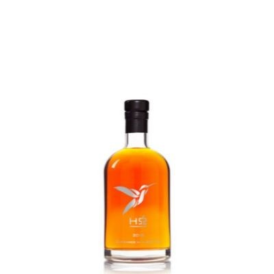 HO - Late Harvest Collection  - 20 cL