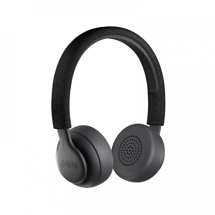 Been There - Blue - Headphones