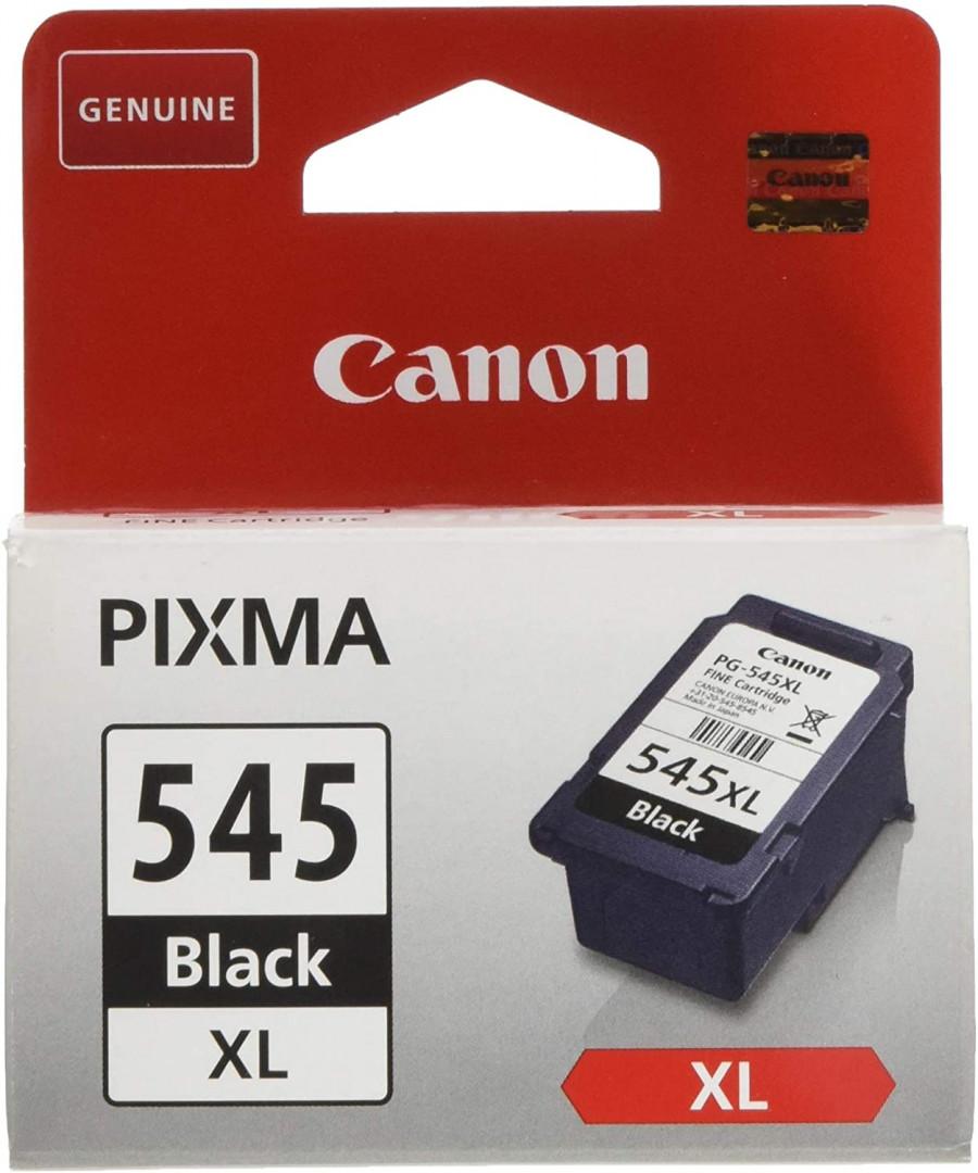 PG545XL CANON BLACK XL - Ink