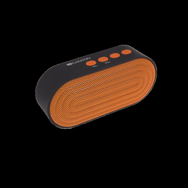 CNE-CBTSP3BO - Speaker