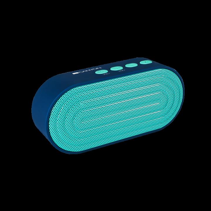 CNS-CBTSP3 - Speaker