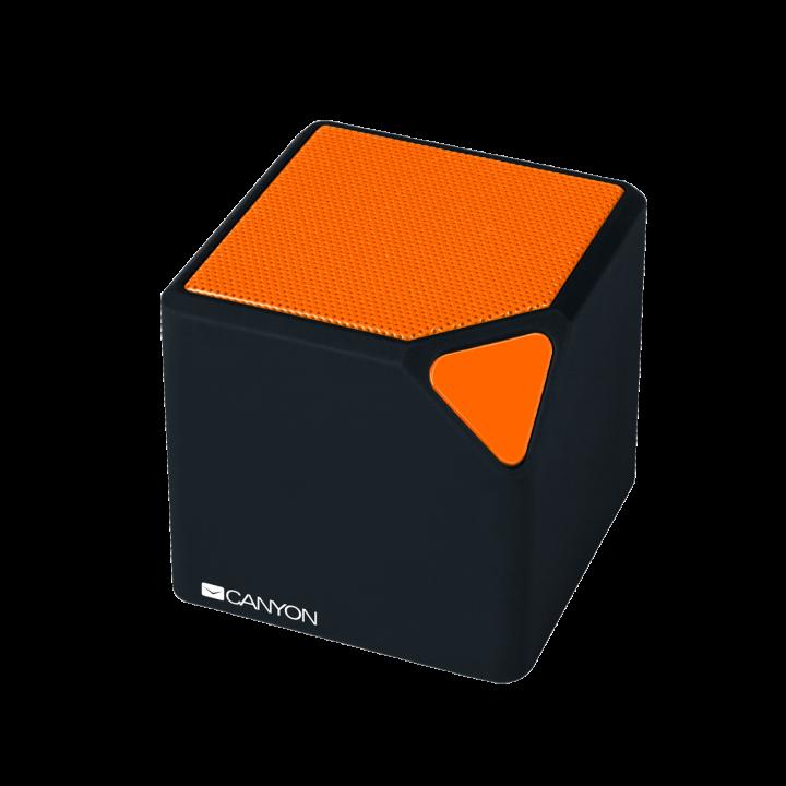 CNE-CBTSP2BO - Speaker
