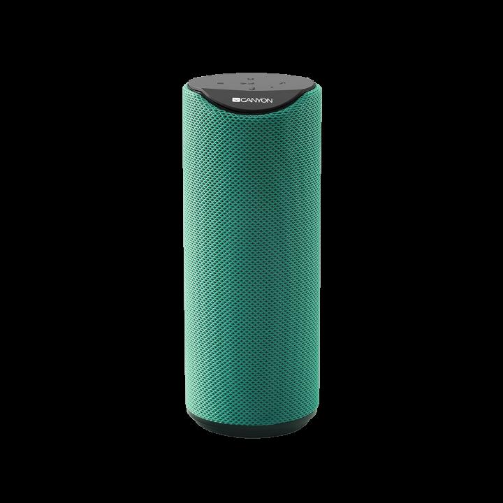 CNS-CBTSP5G - Green - Speaker