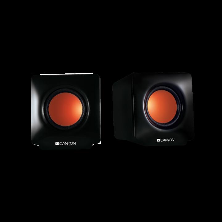 CNE-CSP201 - Speaker