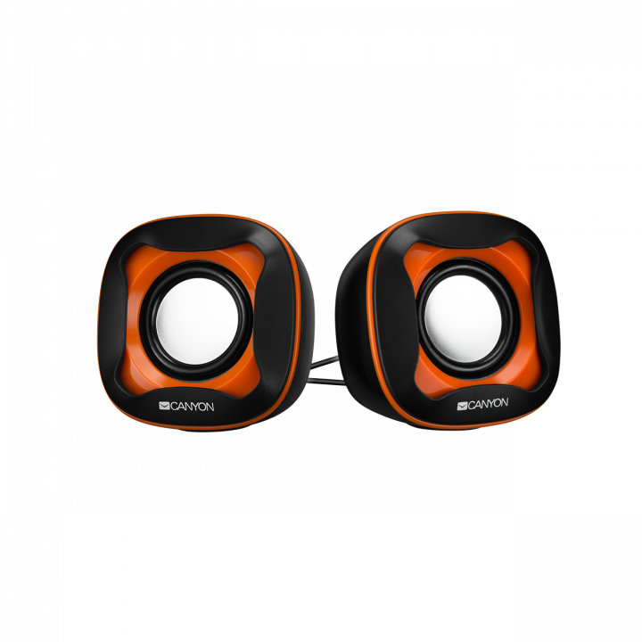 CNS-CSP202BO - Speaker