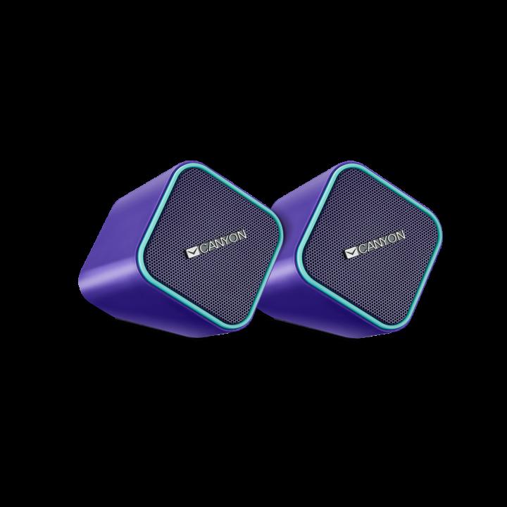 CNS-CSP203PU - Speaker