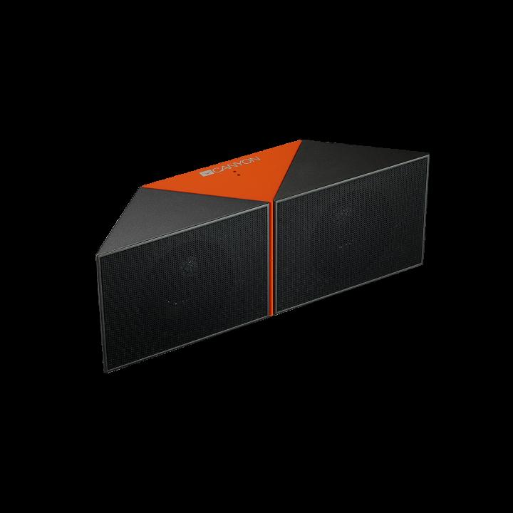 CNS-CBTSP4BO - Speaker