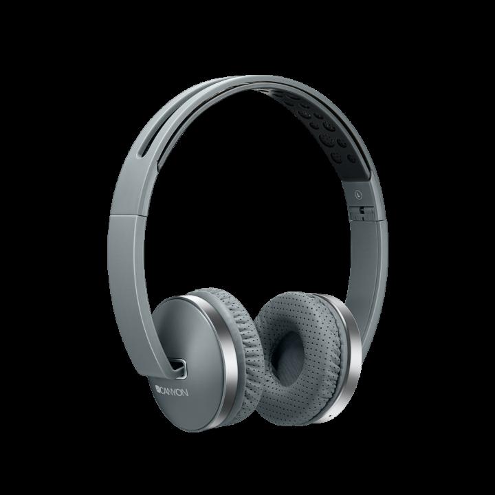 CNS-CBTHS2DG - Headset