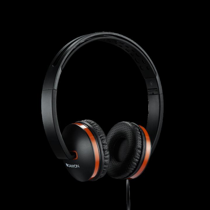 CNS-CHP4B - Headset