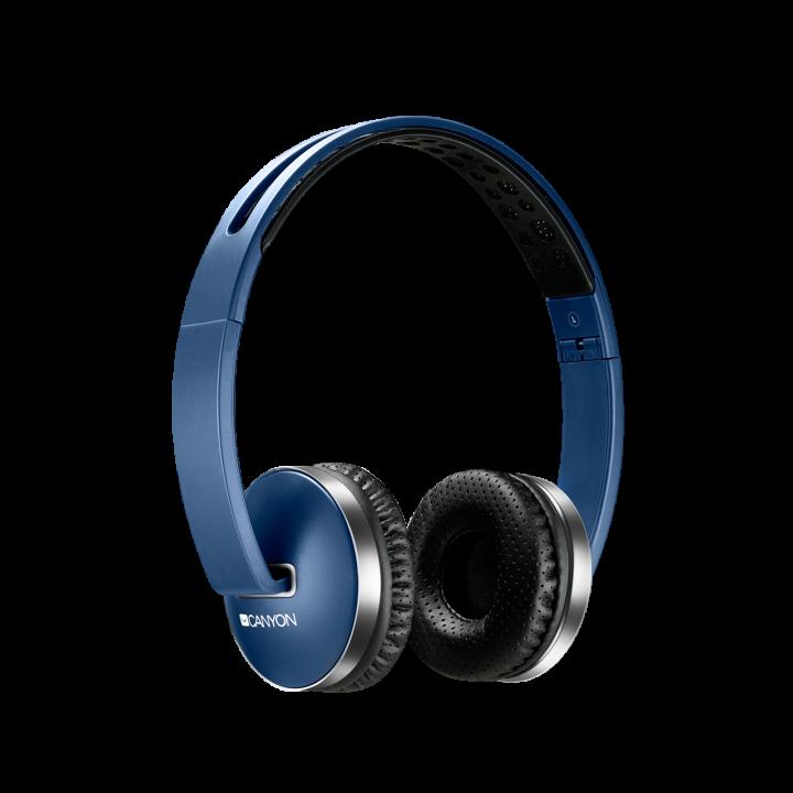 CNS-CBTHS2BL - Headset