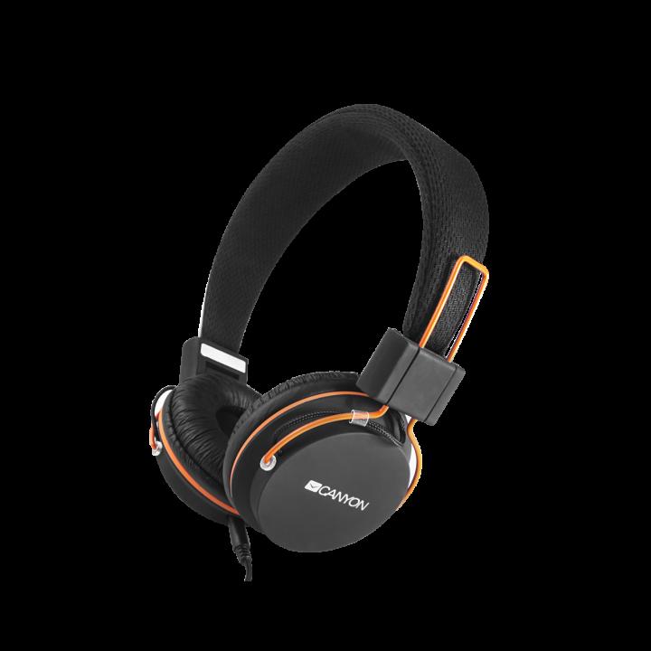 CNE-CHP2 - Headset