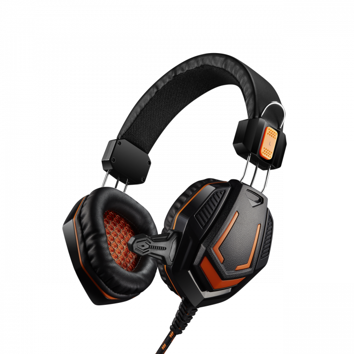CND-SGHS3 - Headset