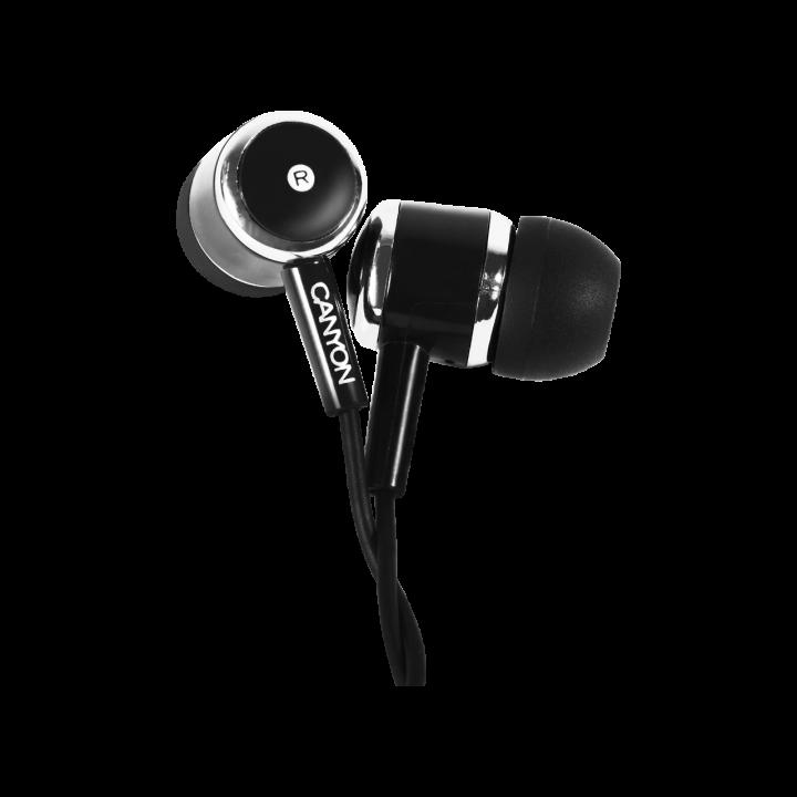 CNE-CEPM01B - Earphones