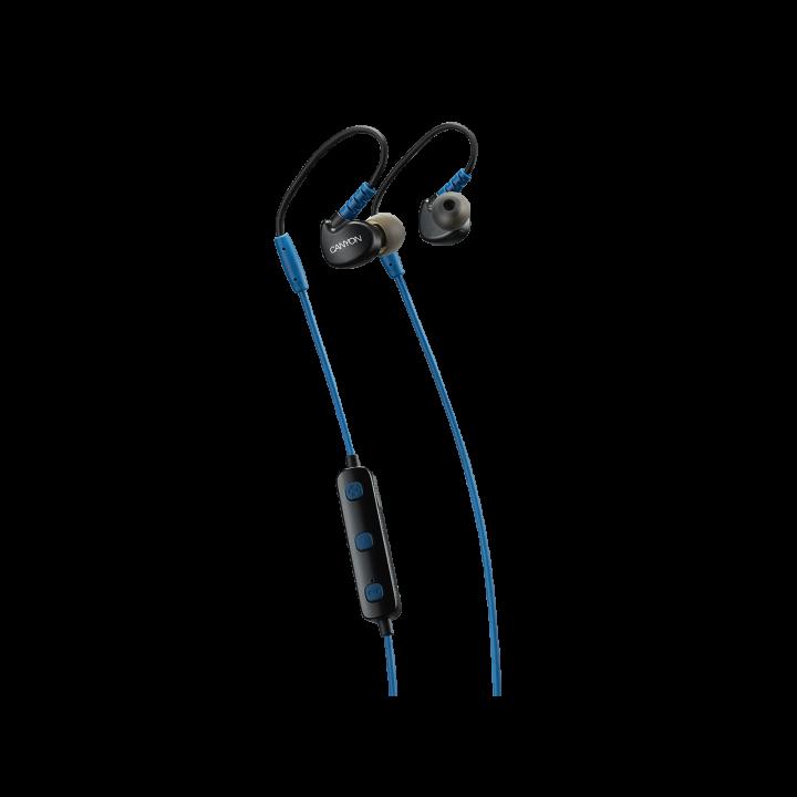 CNS-SBTHS1BL - Earphones