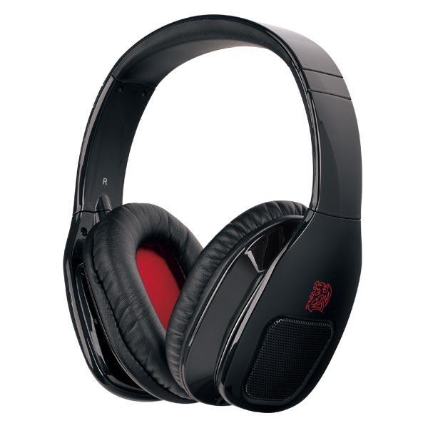 HT-SYB-ANECBK-11 - Gaming Headset