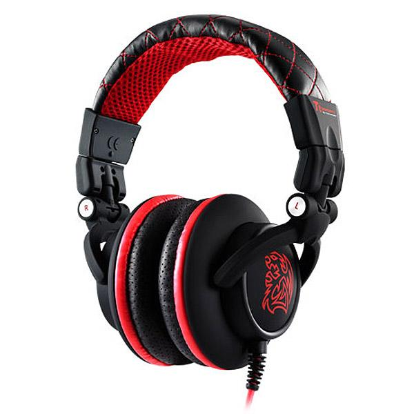 HT-DRA007OERE - Gaming Headset