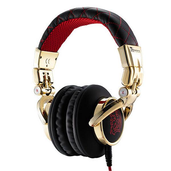 HT-DRS007OERE - Gaming Headset
