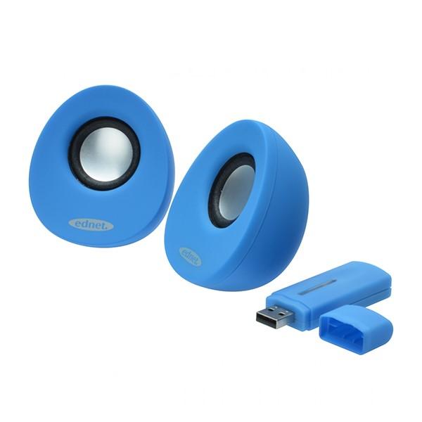 Eggs - Portable Speaker