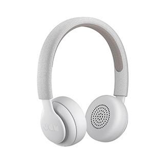 Been There - Grey - Headphones