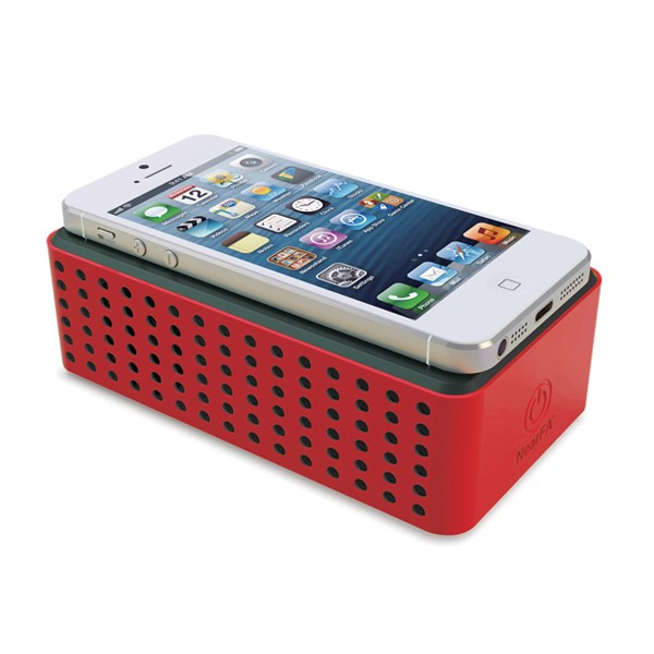 Magic Sound Pro - Portable Speaker