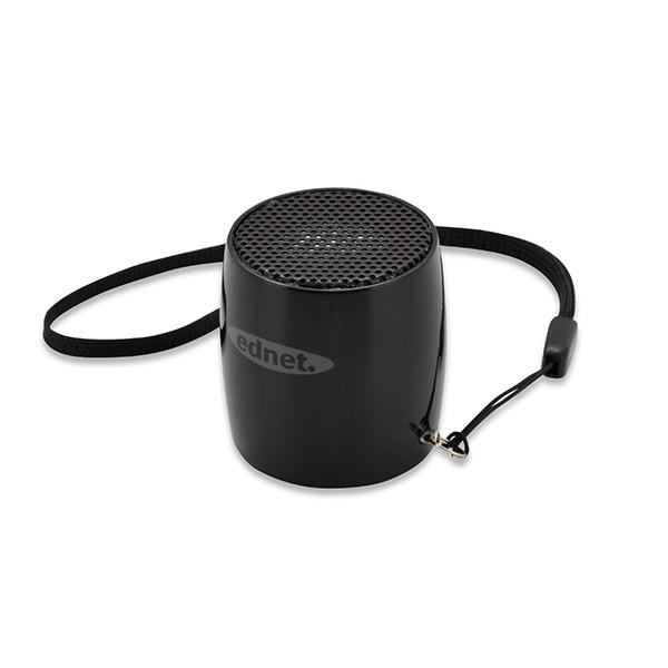 MiniMax Bluetooth Speaker - Black - Portable Speaker