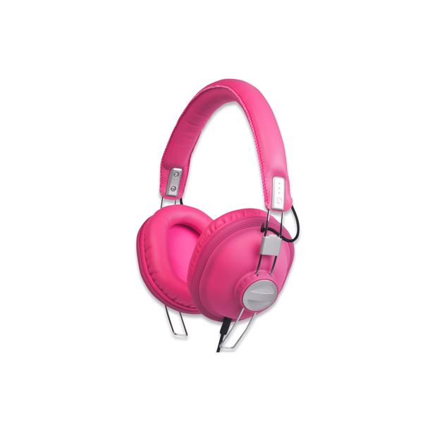 AURICLE  - Headphones