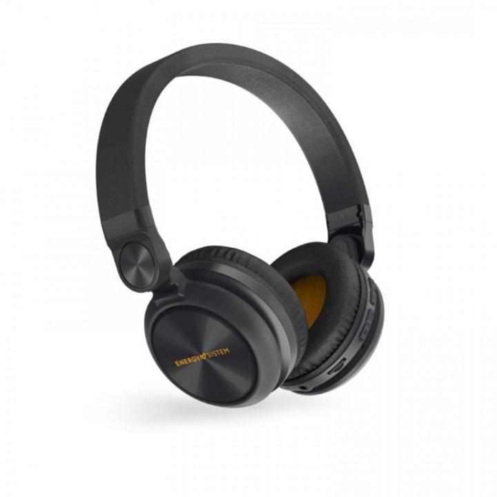 Urban 2 Radio - Graphite - Headphones