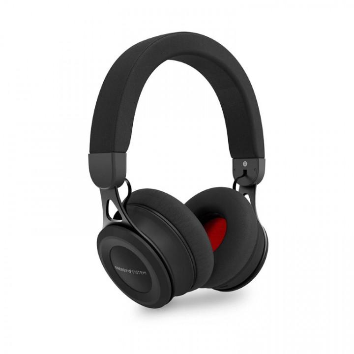 Urban 3 - Black - Headphones