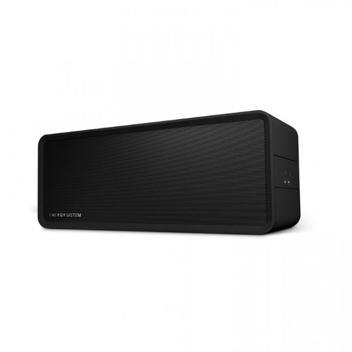 Music Box 9  -  Portable Speaker