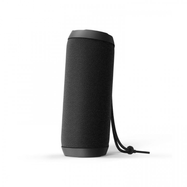 Urban Box 2 - Onyx  -  Portable Speaker