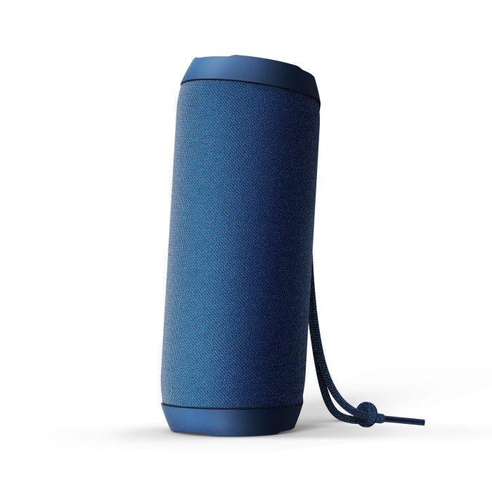 Urban Box 2 - Ocean  -  Portable Speaker