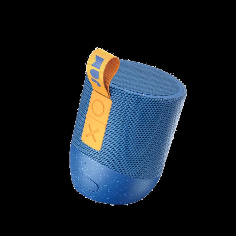 Double Chill - Portable Speaker