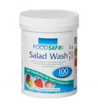Salad Wash - 100 Tablets