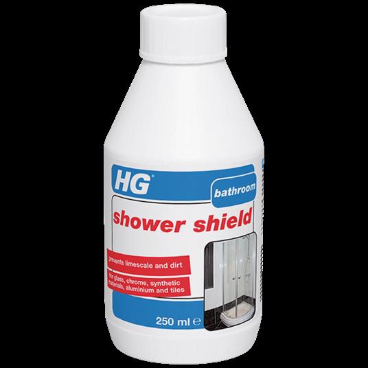 HG Shower Shield 250ml