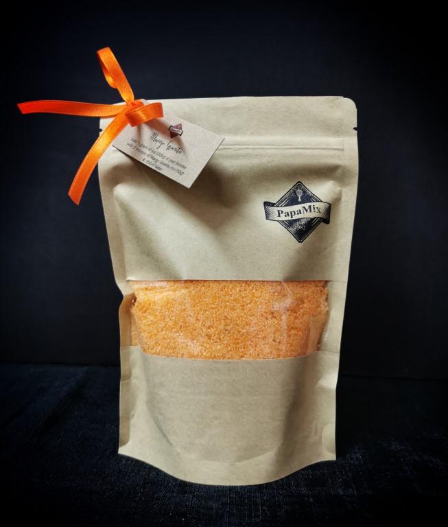 Granita Mix - Mango - 300g