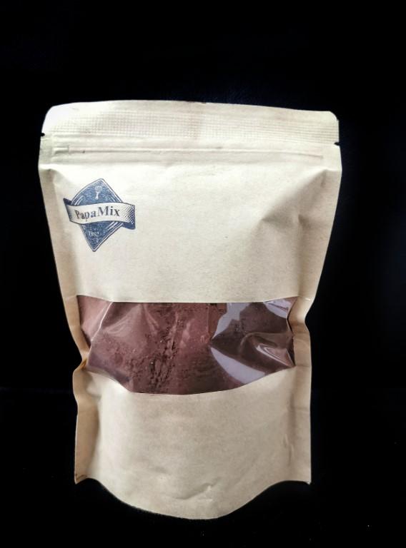 Cocoa Powder - 10 - 12% dark colour - 150g