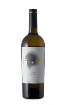 GORU EL BLANCO - WHITE - 75CL