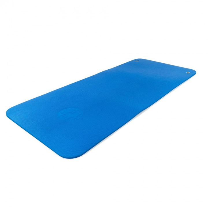K-Well Sport Mat 140 x 60 x 1 - blue