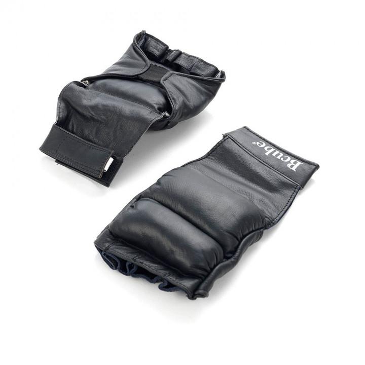 Fitboxe Gloves Cube - S/M/L/XL  - black