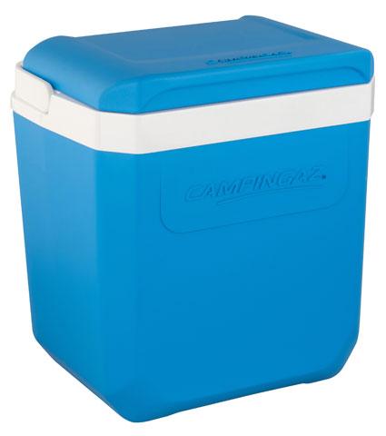 Campingaz Icetime Plus 30L - BLUE - 30LT