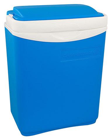 Campingaz Icetime 13L - BLUE - 13LT