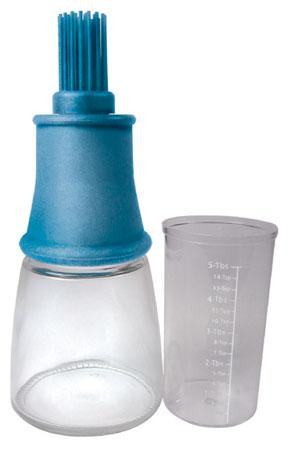 Bottle Top Buster