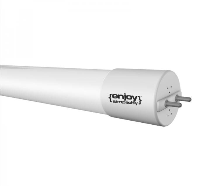 LED T8 14W G13 - 6500K